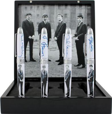 Acme Studio The Beatles Liverpool - Pens