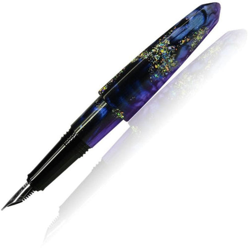 Benu Chameleon Happy Fountain Pen