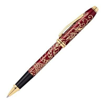 Cross Townsend Year of the Rooster Ballpoint Pen