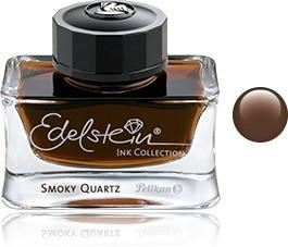 Edelstein Bottled Ink Smoky Quartz - Ink of the Year 2017