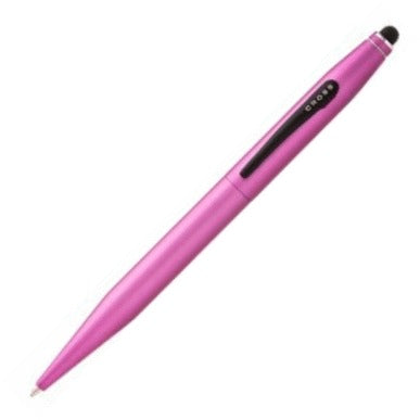 Cross Tech2 Tender Rose Ballpoint Pen