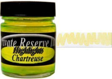 Private Reserve Chartreuse (Highlighter) Bottled Ink