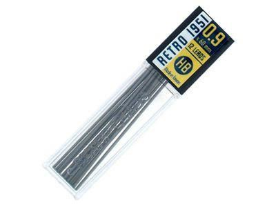 Refill 0.9 MM Pencil Lead