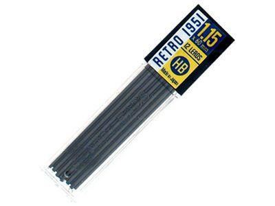 Refill 1.15 MM Pencil Lead