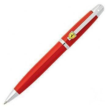 Sheaffer Ferrari 500 Red Ballpoint