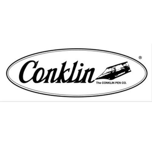 Conklin Pen Refills