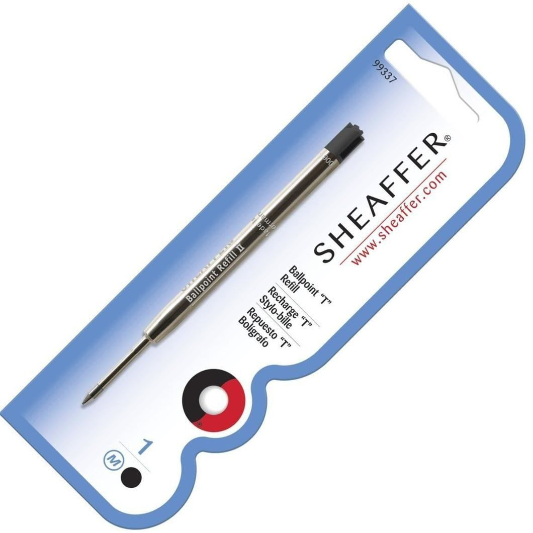 Sheaffer Ballpoint Pen Refills