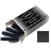 Caran d'Ache Fountain Pen Ink Cartridges