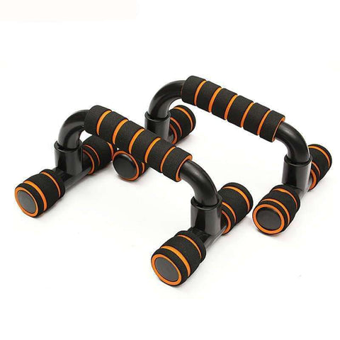 Buy the PUSH UP GRIP BAR. Shop Push-Ups Stands Online - Kewlioo