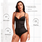 Buy the High Compression Abdominal Belt. Shop  Online - Kewlioo