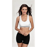Buy the Women's Sexy Fitness Bra. Shop  Online - Kewlioo