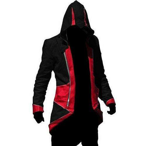 Buy Assassin S Creed Jacket Online Kewlioo