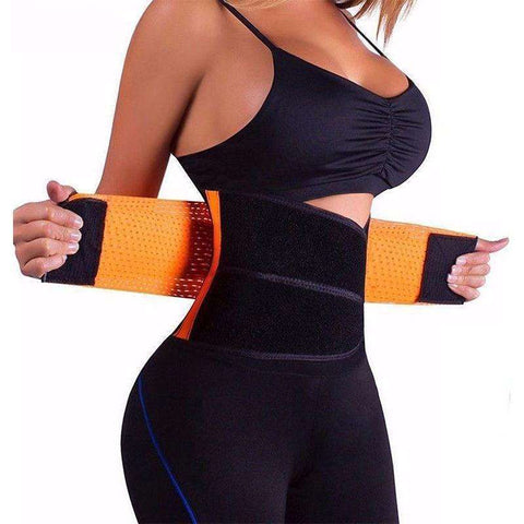 Buy the Women Hot Belt Power Shapers. Shop Women's Clothing / Tops & Sets / Hoodies & Sweatshirts Online - Kewlioo