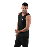 Buy the The Kewlioo Sauna Vest. Shop Weight Loss Tops Online - Kewlioo