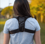 Buy the Elastic Posture Corrector For Men & Women. Shop  Online - Kewlioo