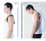 Buy the Posture Corrector For Men And Women. Shop Shapers Online - Kewlioo
