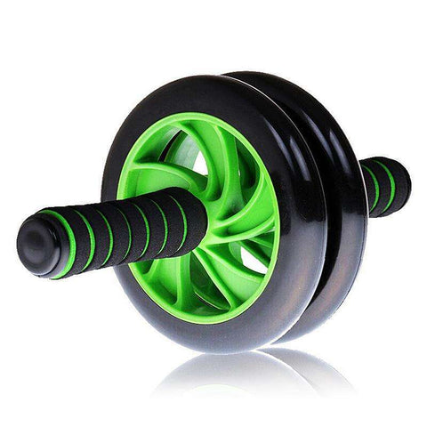Buy the Fitness Master Ab Roller Trainer. Shop Ab Wheel Online - Kewlioo