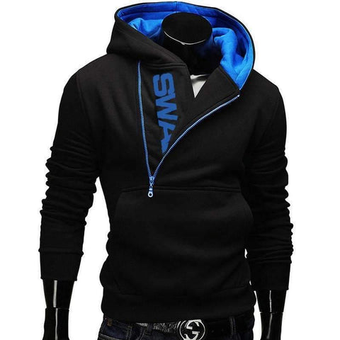 Buy the Assassin's creed Style jacket. Shop Sweatshirts Online - Kewlioo