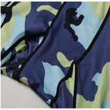 Buy the Men's Camouflage Compression Shorts. Shop Compression Shorts Online - Kewlioo