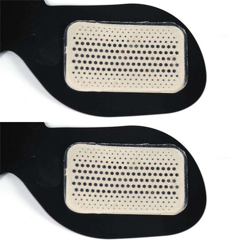 Buy the EMS Trainer Replacement Pads / Arm Pads. Shop Abs Trainer Online - Kewlioo