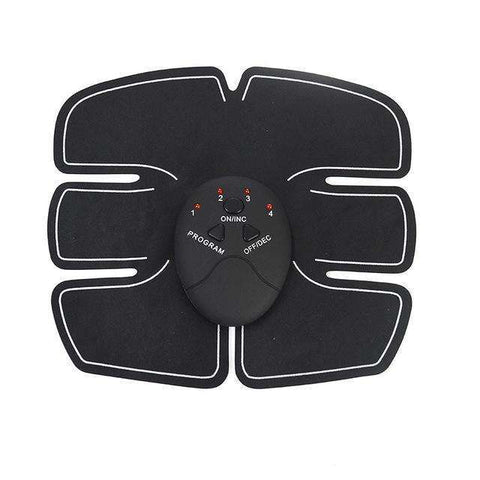 Buy the EMS Trainer Replacement Pads / Ab Pad. Shop Abs Trainer Online - Kewlioo