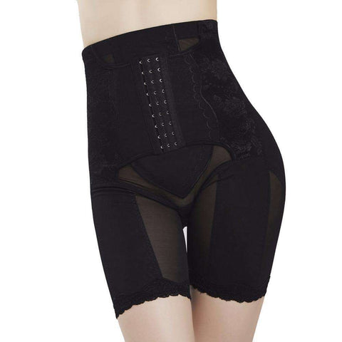 Buy the Slimming Underwear Body Shaper. Shop Shapewear Online - Kewlioo