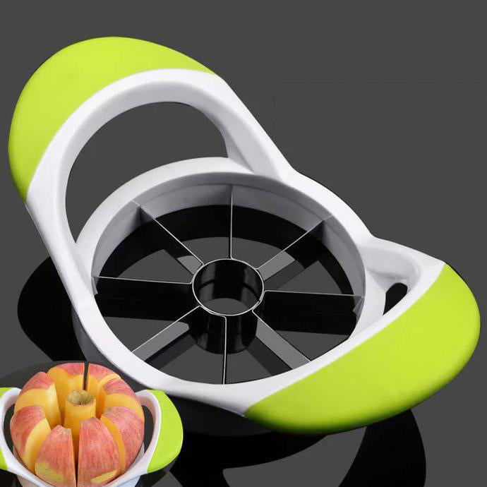 Apple Slicers Corers Tool