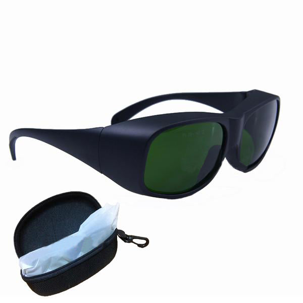 Laser Protection Safety  Goggles