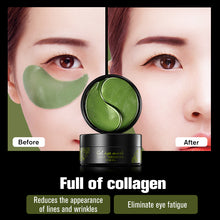 Anti Age Bag Eye Wrinkle Patch