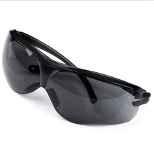 Anti UV Protection Glasses