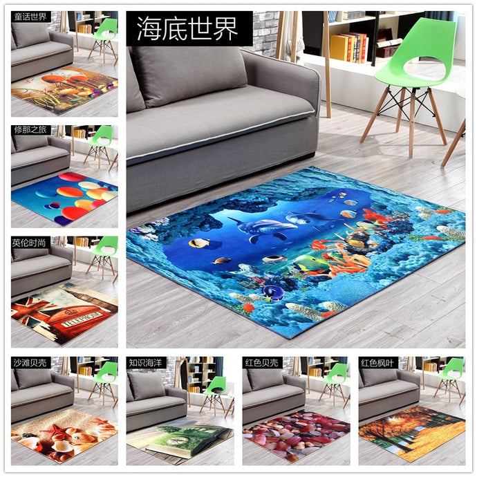 Able Zeegle Creative Pineapple Painting Tapestry For Living Room Wall Decor Sofa Chair Cover Fashion Beach Towel Fashionable In Style;