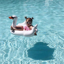 Baby Flamingo Inflatable Pool