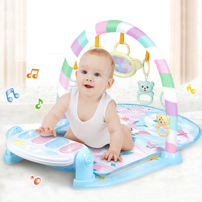 Baby Musical Rug Carpet