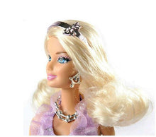 Barbie Doll Boutique