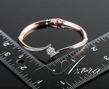 Austrian Elegant Bangle