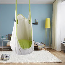 Children Indoor Pod Swing