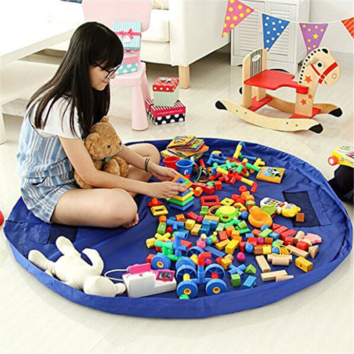 Waterproof Foldable Playmat
