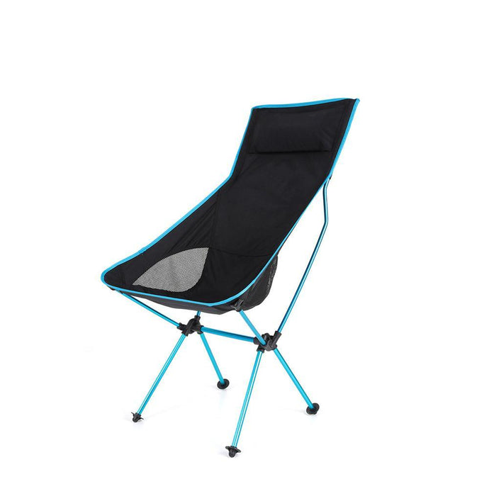 Lightweight Fishing Folding Chair