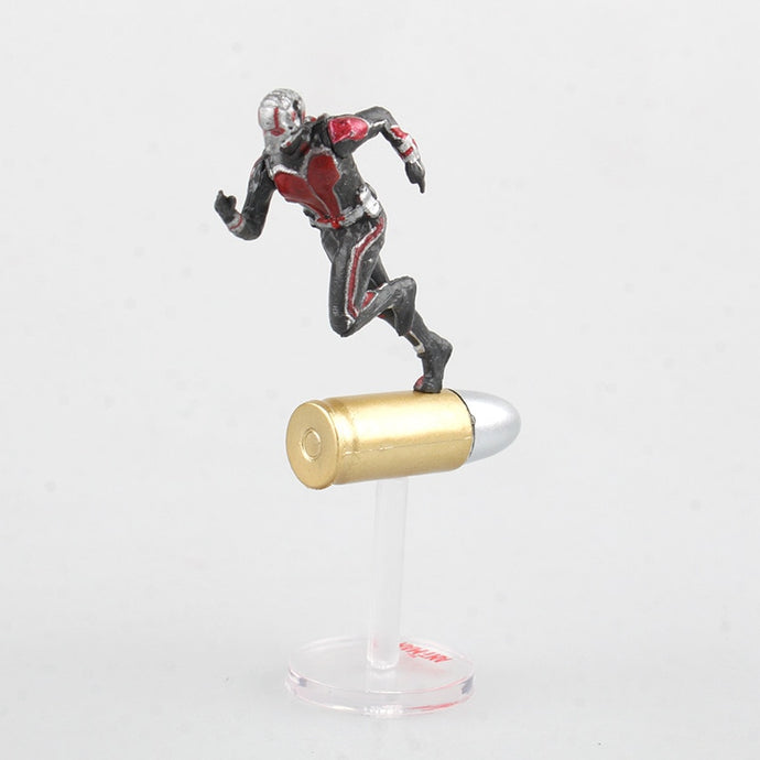 Ant Man Wasp Action Figure