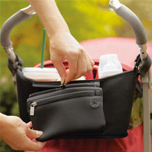 Buggy Storage Pushchair Bag