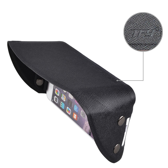 TFY Phone Sun Shade for Iphone