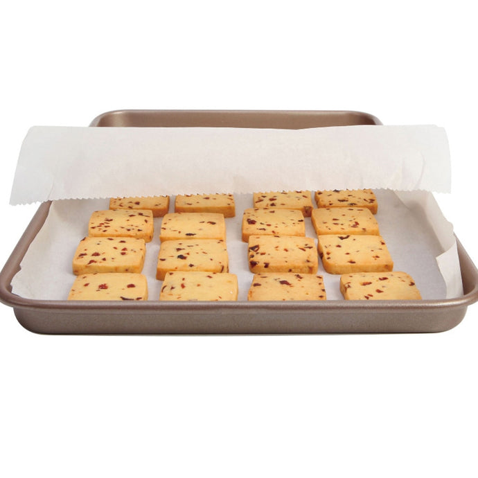 Parchment Paper Greaseproof Baking Mat