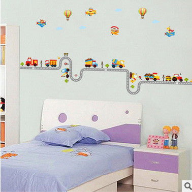 Room Decoration Stickers