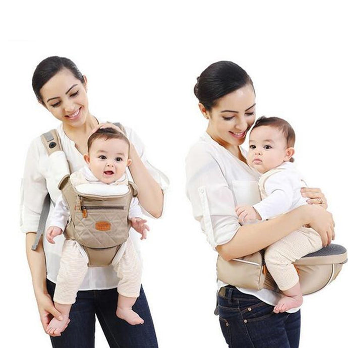 Cotton Sling Wrap Rider Canvas
