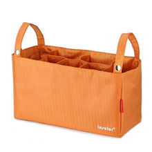 New Style Stroller Bags