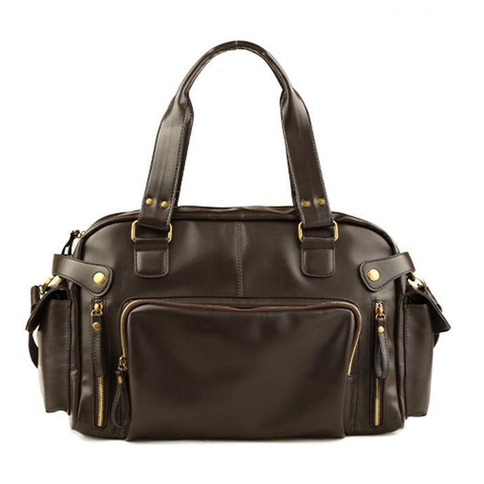 New Fashion Multifunction Travel Bag