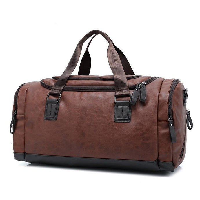 Top Quality Casual Travel Duffle Bag