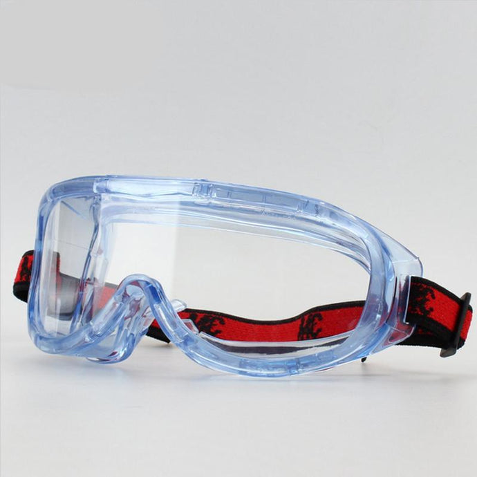 Anti-Fog Lens Eye Protection