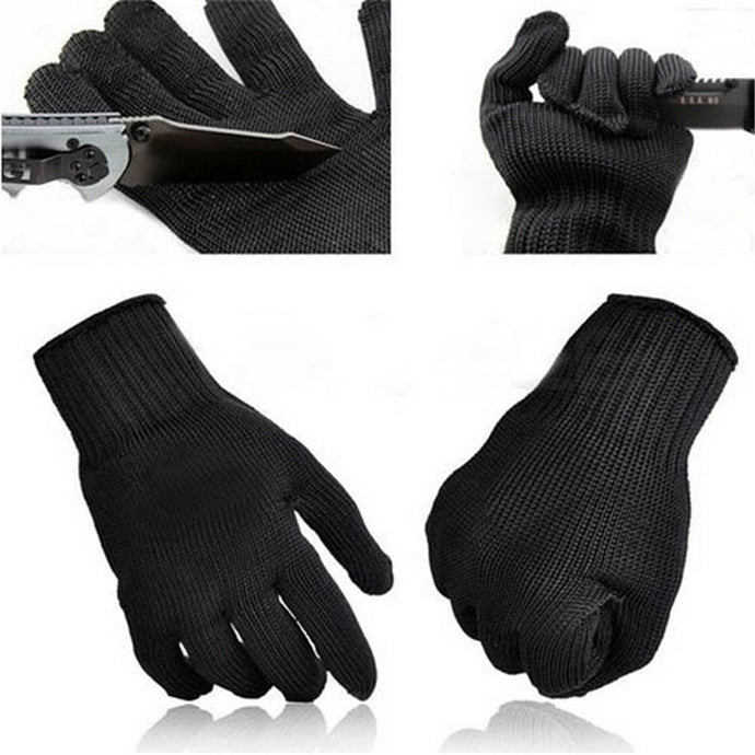 Resistance Wear Protect Gloves