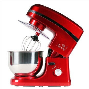 Food Blender Stand Mixer